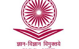CBSE NET result 2015- UGC national Eligibility Result & merit List Declared