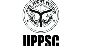 UPPSC Lower Subordinate Exam Admit Card 2015 – Check Uppsc Notification