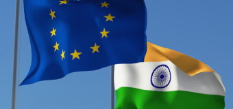 European Union to Enhance Cooperation with Indian Universities- EU with India