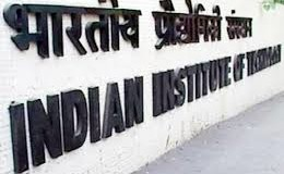 IIT fees relaxation for physically challenged- IIT Fees Structure news