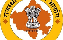 Rpsc Result 2015 – Rpsc 3rd and 2nd Grade Result 2013 Cut Off list Declared