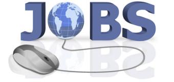 RPSC Teacher Recruitment 2015 for 14000 Posts- Rajasthan Teacher Online Form, Exam Date 2015
