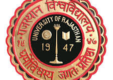 Rajasthan University Divided with Districts- RU Separated from Alwar, Sikar, Bharatpur Colleges