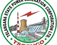 Tsgenco Notification 2015 Apply Online – Tsgenco Recruitment 2015 For Engineers