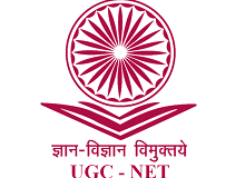 NTA NET Result November 2019- UGC National Eligibility Test Cut-off & Rank List 2019 Declared