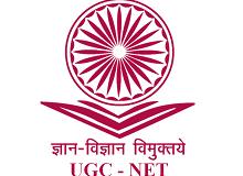NTA NET Result November 2019- UGC National Eligibility Test Cut-off & Rank List 2019 Declared