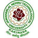 JNTUK B tech Result July 2015- Jntu Kakinada 1-2 Results 2015 Declared