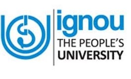 IGNOU Celebrates 30th Foundation Day- Indira Gandhi National Open University