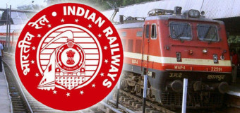 India's First Railways University proposed- Rail Operations, Engineering and Management courses