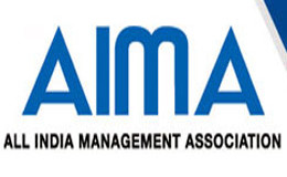 AIMA MAT Exam 2015 Reschedule to Feb 2016
