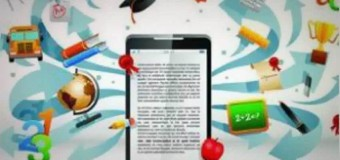 MP Government to Give Smart Phones to College Students with 75% Attendance