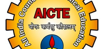 AICTE to Soon Recognize Distance Learning Engineering Courses in India