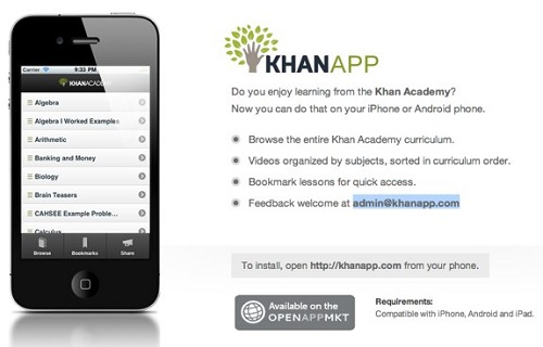 khan-academy-android-app-beta-3
