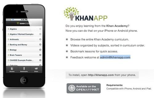 khan-academy-android-app-beta-3