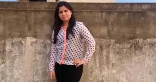 Jamshedpur Girl Gets Perfect 800 Score In Mat 2015