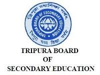 Tripura Board 10th date Sheet 2016 – Tbse Madhyamik Pariksha Exam Time Table Released