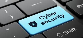 NIIT University Partners with PwC India to offer Master's Programme in Cyber Security