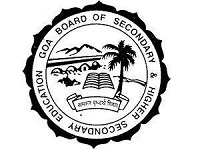 Goa Board Seating arrangement 2018- Goa Board Ssc & HSSC Time Table / Hall Ticket 2018 is Released