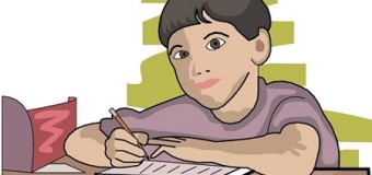 Exam Tips For Parents- How To Guide Students To Study In Board Exams