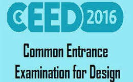 Ceed Result 2016 – IIt Ceed Results, Score Card 2016 and Cut off 2016 Declared