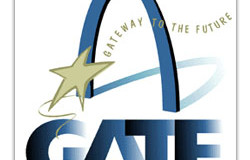 Gate 2016 Result Name wise – IIT Gate Results 2016 & Gate Cutoff Marks Will available soon @ gate.iisc.ernet.in