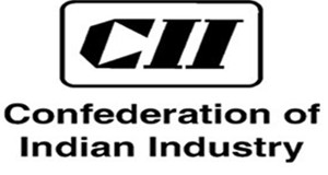 ATPI and CII Launched Web Portal for Students- Single Platform to facilitate Better Internship and Placement