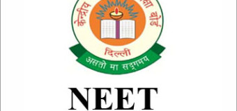 No Admission to Foreign Students in Medical Colleges by NEET in India- SC's ruling on NEET