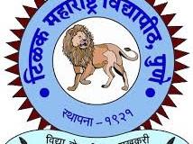 Tilak Maharashtra University Result 2017- TMV Tilak maharashtra vidyapeeth BA, Bcom, bsc, MA results 2017