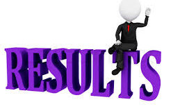 Acharya Nagarjuna University UG  results October 2017- ANU Guntur 1st, 3rd, 5th Sem Results 2017 is Declared Now