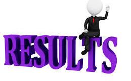 Acharya Nagarjuna University UG  results October 2017- ANU Guntur 1st, 3rd, 5th Sem Results 2017 is Declared Now