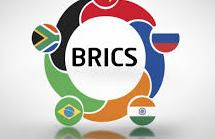 "BRICS Nations Adopts ""New Delhi Declaration on Education"" for Inclusive and Equitable Quality Education"