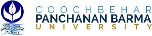CBPBU Results 2016- Cooch Behar Panchanan Barma University BA, BSc & BCom Part I Gen & Hons. Result 2016 Declared