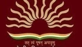HRD ministry aims to make Reforms in functioning of Kendriya Vidyalayas (KVs) and Jawahar Navodaya Vidyalayas (JNVs)