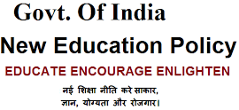 New Education Policy of India will Focus on Quality Education To All, says HRD Minister Javadekar