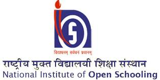 Nios 12th Class results Nov 2016- National Open School senior secondary Results 2016 Name wise Available at Nios.ac.in
