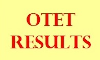 OTET 2nd phase result 2016- Odisha Teacher Eligibility Test 2nd result, Orissa TET ii cut off, merit 2016 Announced
