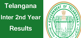 Ts inter 2nd year Results 2017 college wise- Telangana intermediate 2nd year results 2017 Declared