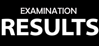 LNMU Ba, Bsc, Bcom Result 2017- Lalit Narayan Mithila University Part 1 1st Year Result 2017 is Declared