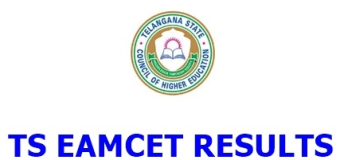TS EAMCET 2017 Result Name Wise Declared- Jntu Eamcet engineering & medical results 2017 Declared @ indiaresults