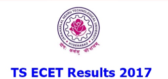 TS-ECET Result 2017 Name Wise Declared – jntuh ecet 2017 Result DECLARED