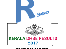 kerala plus two result 2017 name wise – Dhse 12th results 2017 is DECLARED