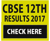 CBSE 12th class Result 2017 name wise – CBSE board 12th result region wise & cbse 12th topper list is Declared