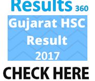 GSEB 12th science 4th sem Result 2017 name wise -Gujarat Board HSC science 4th sem Results 2017 DECLARED