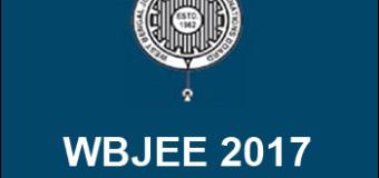 Wbjeeb Result 2017 Declared- wbjee jenparh results 2017 & west bengal JEE jenpauh result & wbjee seat allotment 2017 is Live
