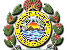Mangalore University Ba, Bsc Exam Results 2017- Mangalore University 2nd, 4th, 6th semester Result 2017 is Declared