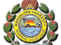 Mangalore University 1st, 3rd, 5th, 7th Semester Results 2017- Mangalore University Ba, Bcom, Bsc Result 2017 is Annoounced