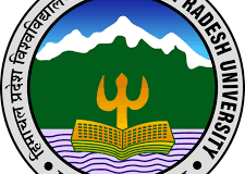 Himachal Pradesh University B.Ed Result 2017-HP University B.Ed Entrance Test Result 2017 is declared