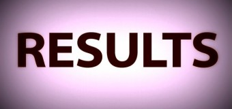 West Bengal Iti Results 2017 & Wbscvt Cet results E-Group & M-Group Result 2017 – wbsctvesd diploma results 2017 is Declared