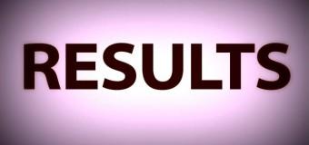 Jammu University Ba, Bcom, Bsc Result 2017- Jammu university Ug 4th semester results 2017 is Declared