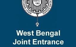 WBJEEB Result 2017 – West Bengal JELET, EVETS, JEEDEC, JEHOM, JECA 2017 Results Declared